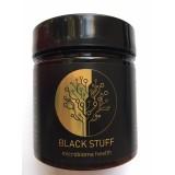 BLACK STUFF 90 kapsulas 54g, BIOMARK