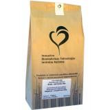 Sirds-asinsvadu tēja