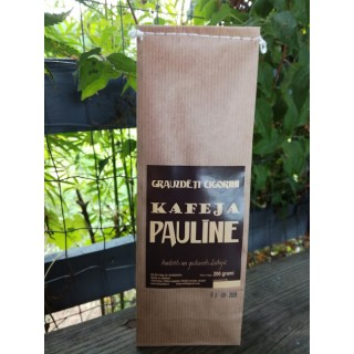 Kafeja Paulīne 200g, SIA RA5