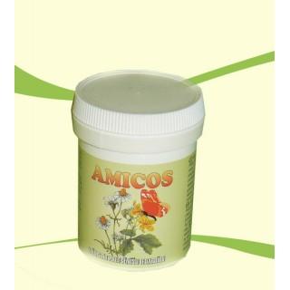 Amicos krēms 35 ml