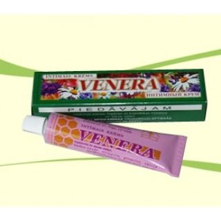 Venēra - intīmkrēms 40 g, Medicamina