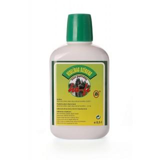 HO - FI Veselības Dzēriens - Uztura Bagātinātājs 500 ml, BIOLAT