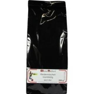 Sīkziedu kazroze ( Epilobium parviflorum ) 250 g