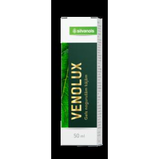 Venolux