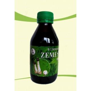 Zemestauku sula 125 ml, Dr. Kuzņecovs