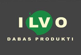 ILVO Dabas Produkti